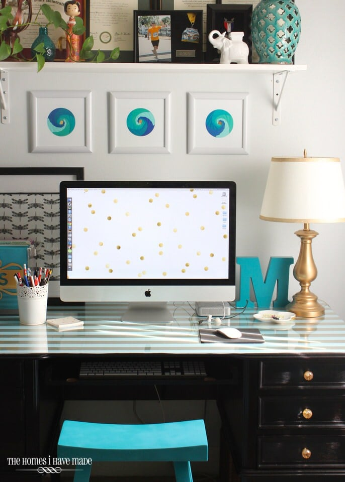 craft-room-office-reveal-007