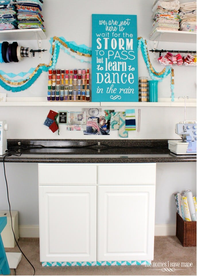 craft-room-office-reveal-026