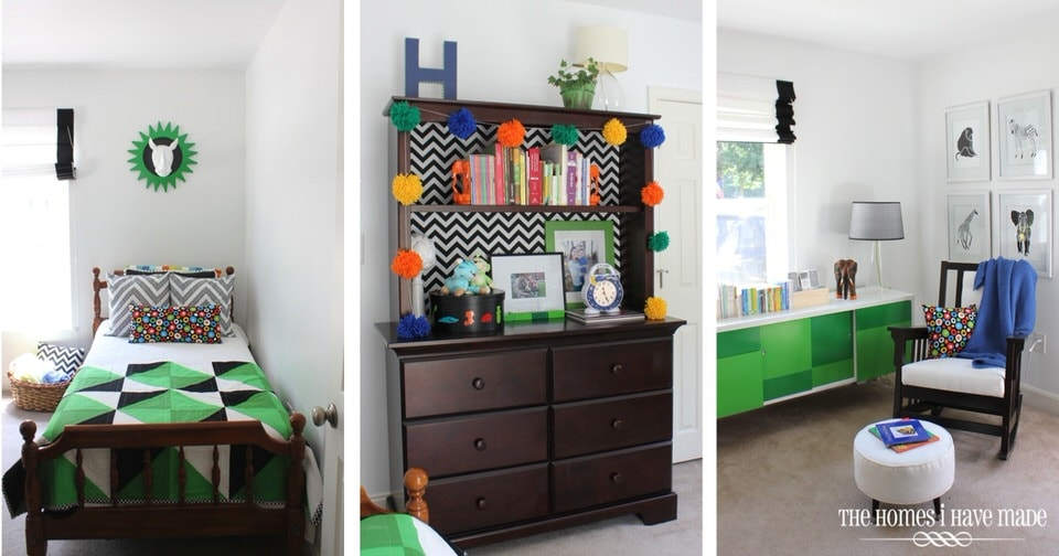 henrys-big-boy-room-reveal-020