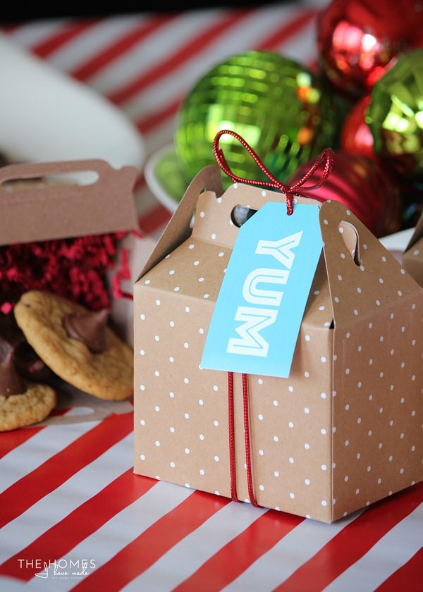 christmas is quickly approaching finish off your gift list with these last minute diy