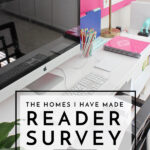 2016 THIHM Reader Survey!
