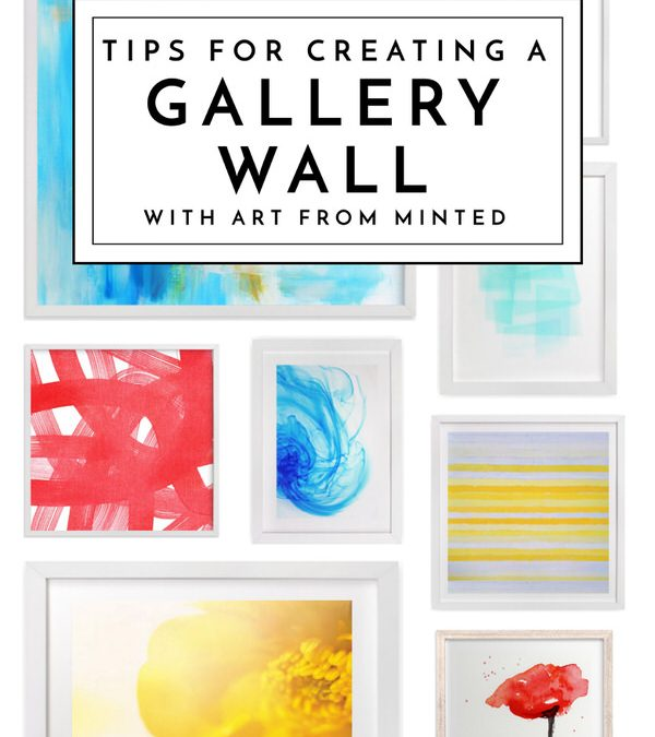 Renter Friendly Walls Archives The Homes I Have Made