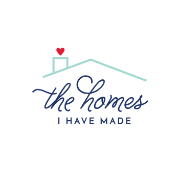 The-Homes-I-Have-Made-Logo-White-Circle