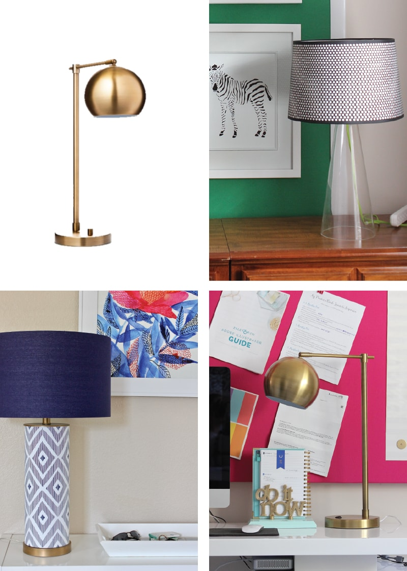 Not that you need another reasons to run to Target, but here are 9 awesome Target Home Items you'll want in your house!