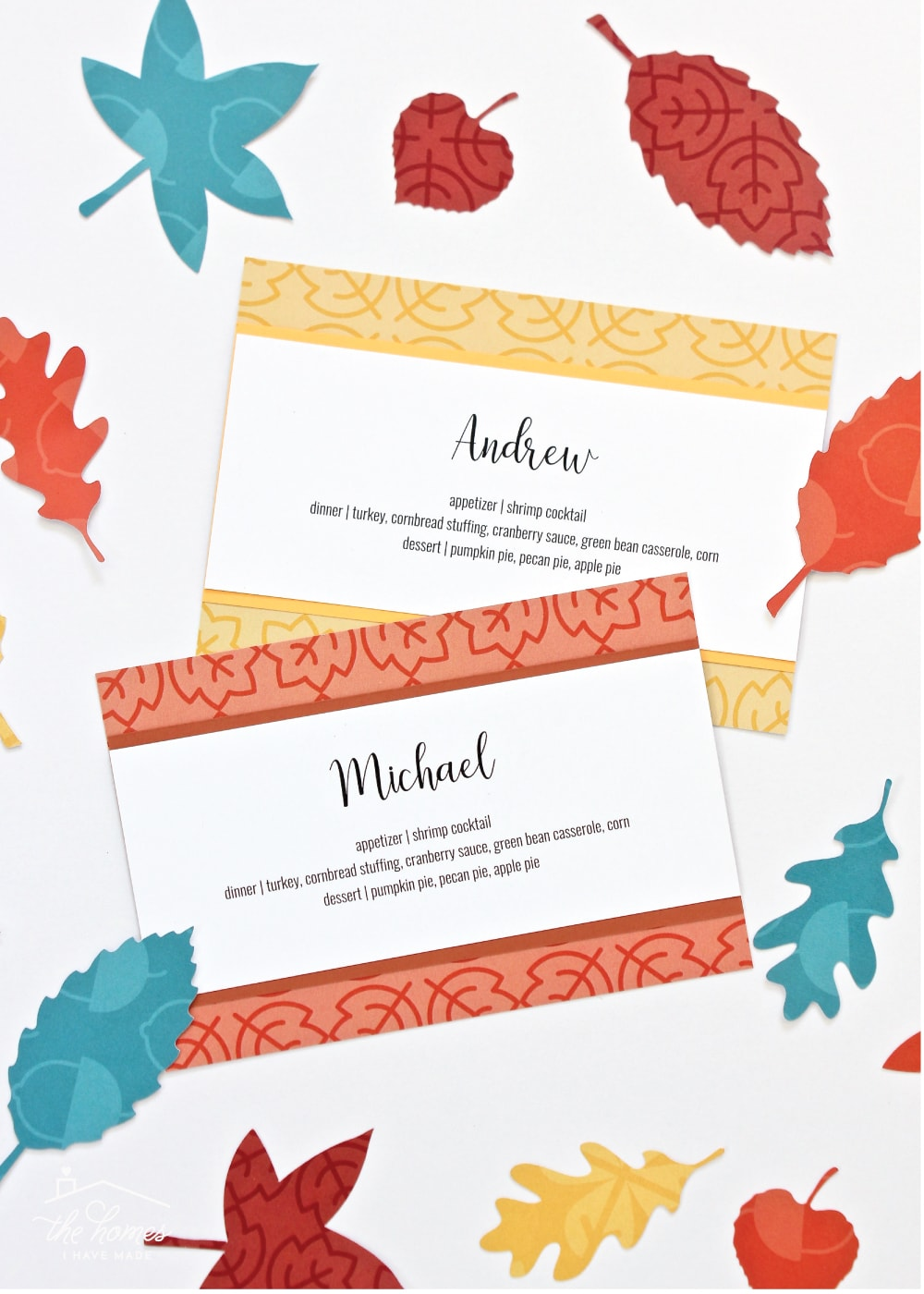 picture about Printable Thanksgiving Menu called Printable Thanksgiving Vacation spot Playing cards, Menu Playing cards, Grateful