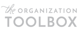 The-Organization-Toolbox-Grey