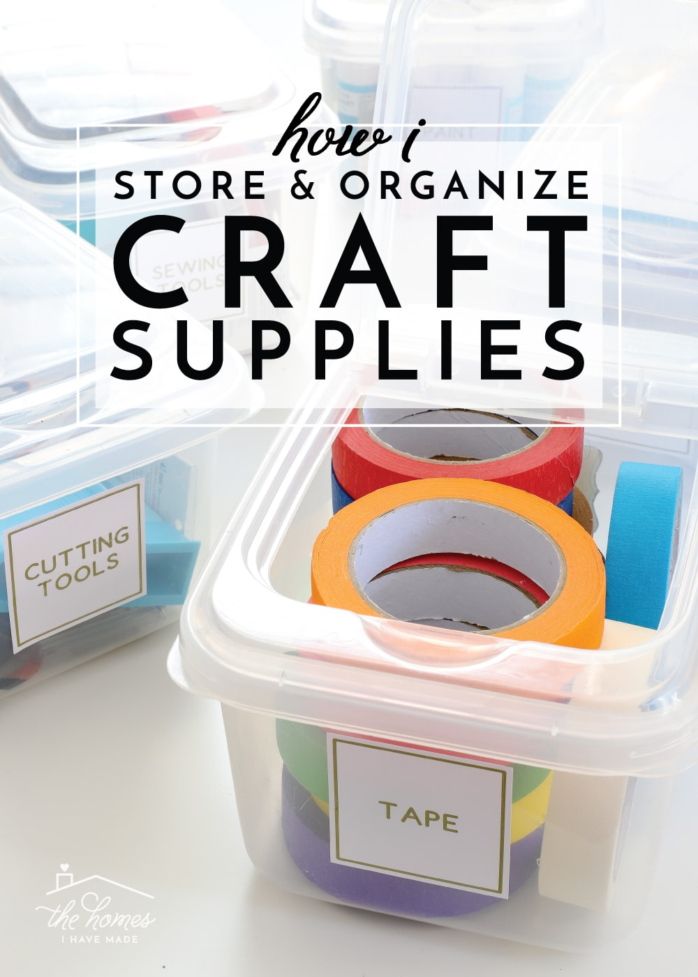 store craft supplies