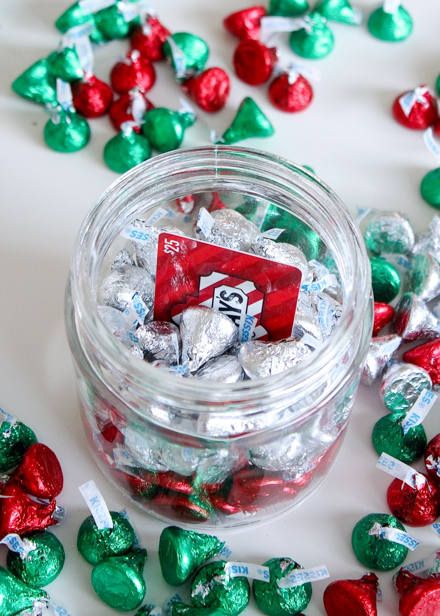 DIY Gifts for Everyone On Your List