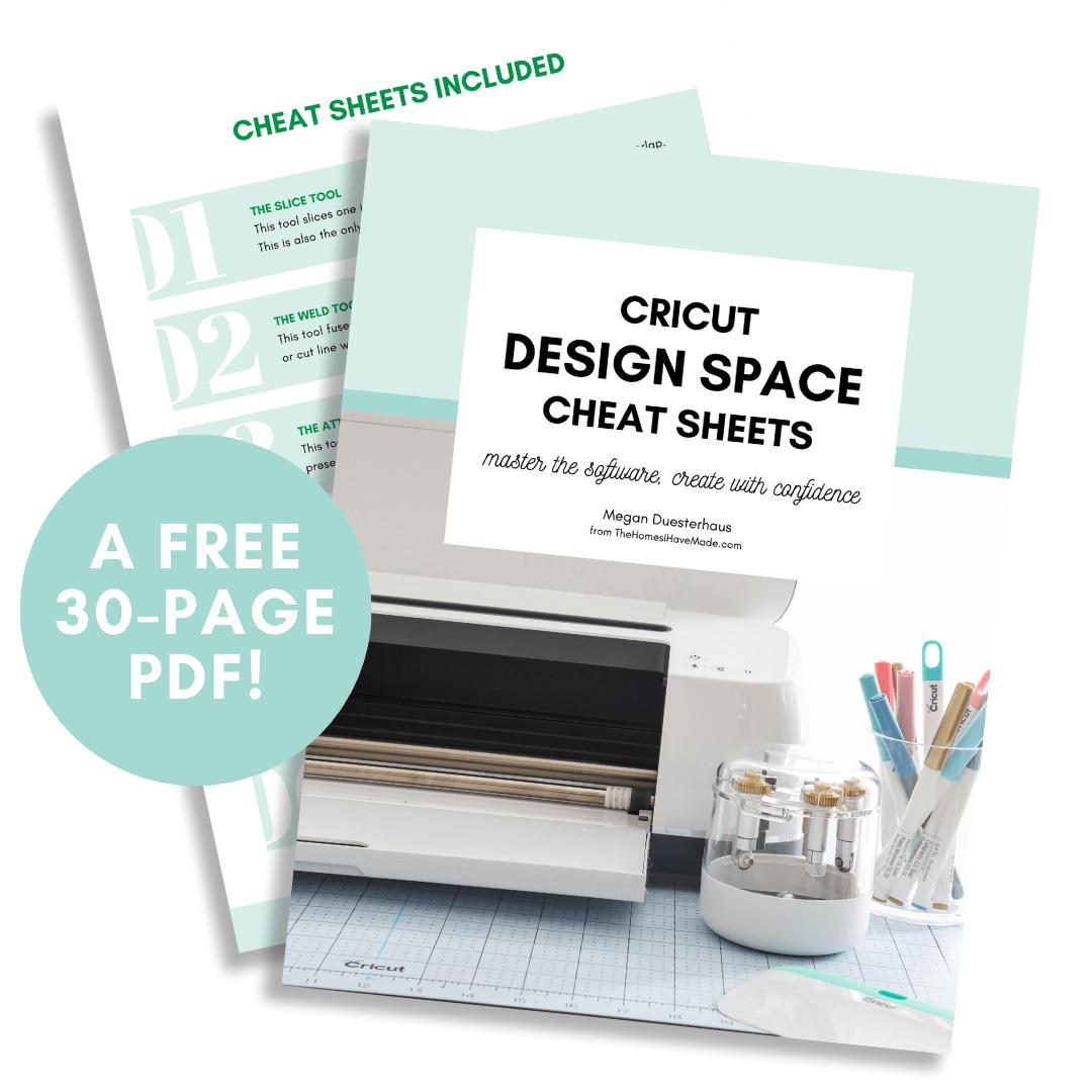 A FREE 30-page PDF!